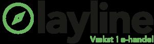 Layline.dk